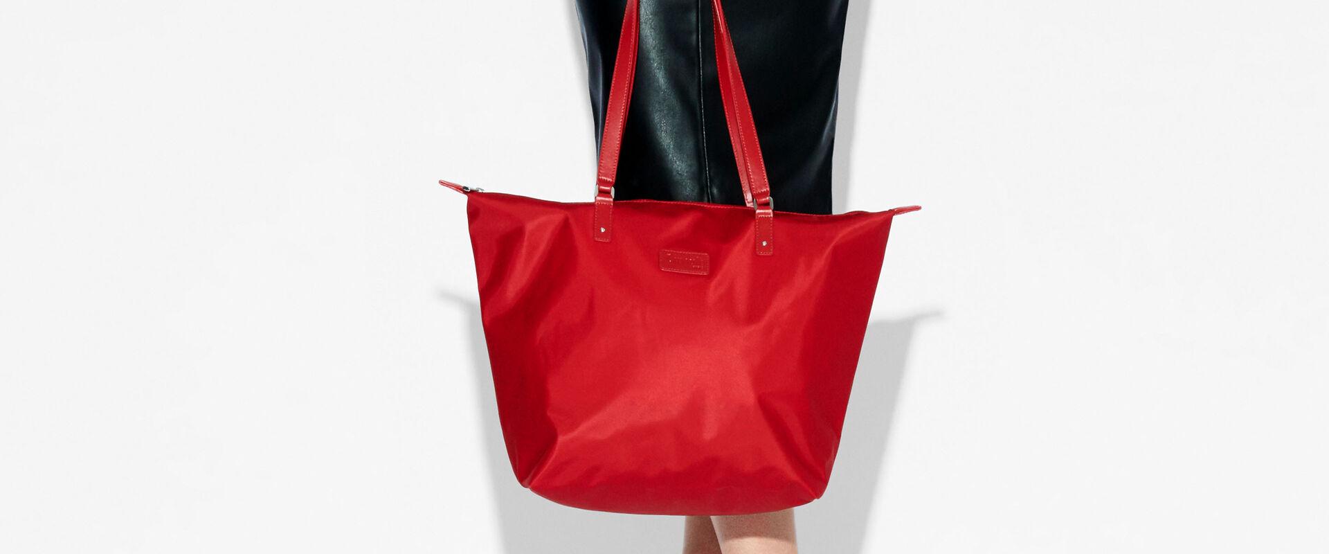 Shopper | Lipault