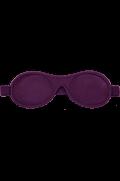 Lipault Ta Augenmaske Purple