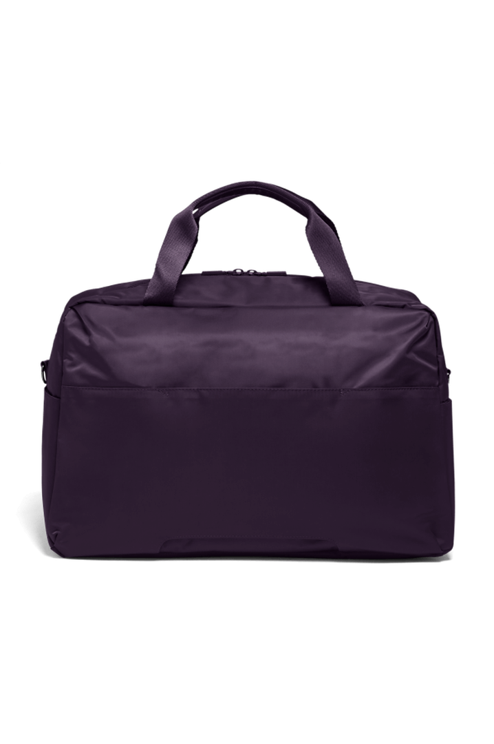 City Plume Weekender Purple | 3
