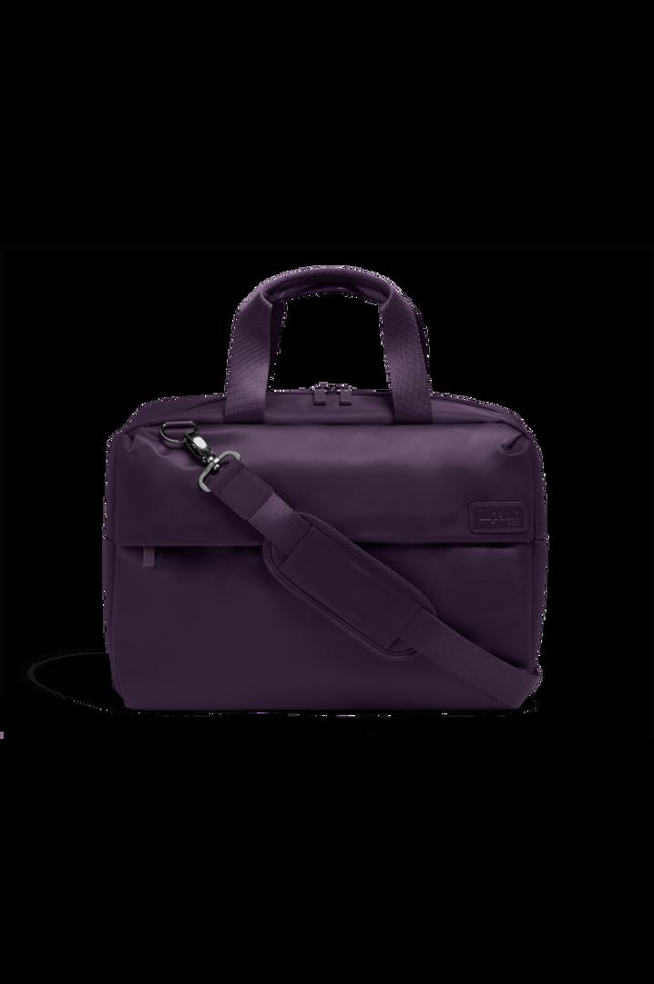 City Plume Laptoptasche Purple | 4