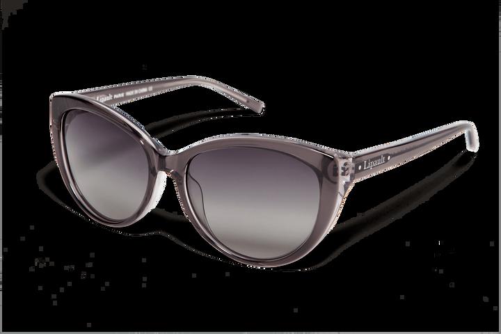 Plume Accessoires Sonnenbrillen Black | 2