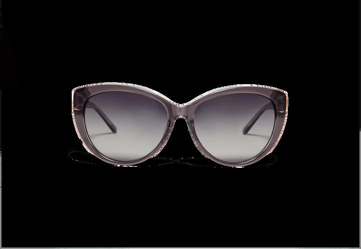 Plume Accessoires Sonnenbrillen Black | 1