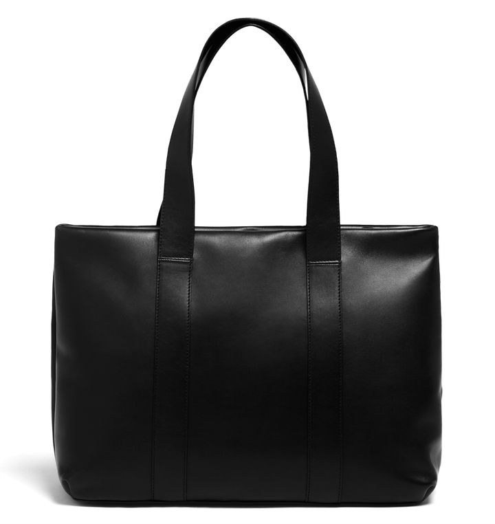 By The Seine Shopper L Black | 3