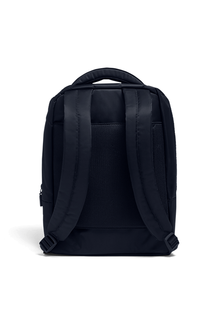 Plume Business Laptop Rucksack Navy | 3