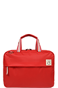 Idlf Capsule Coll. Ladies' business bag Rot