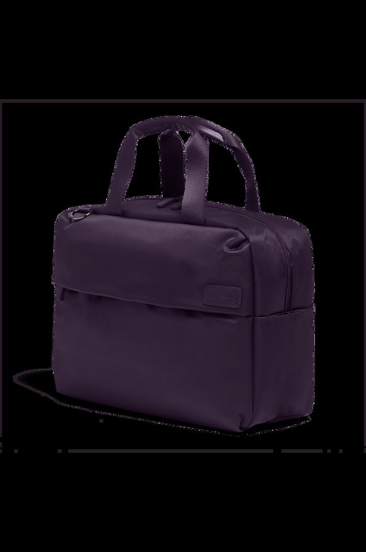 City Plume Laptoptasche Purple | 5