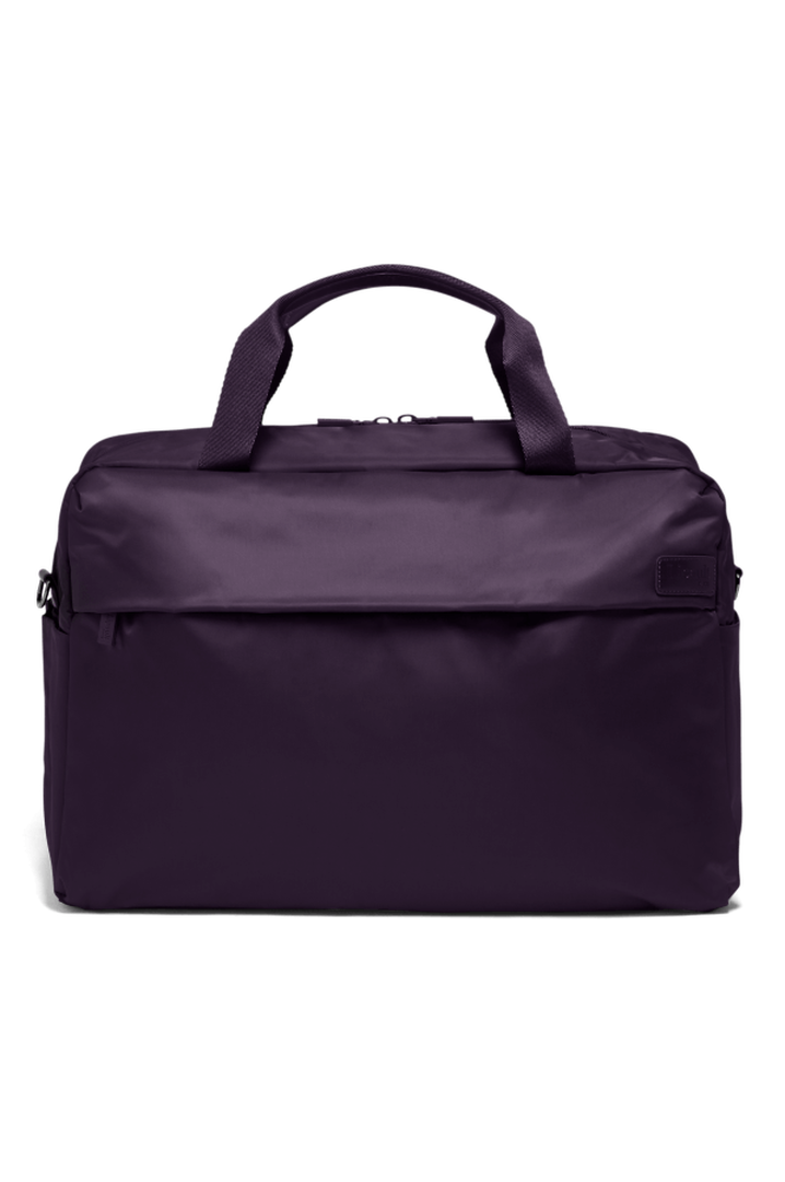 City Plume Weekender Purple | 1