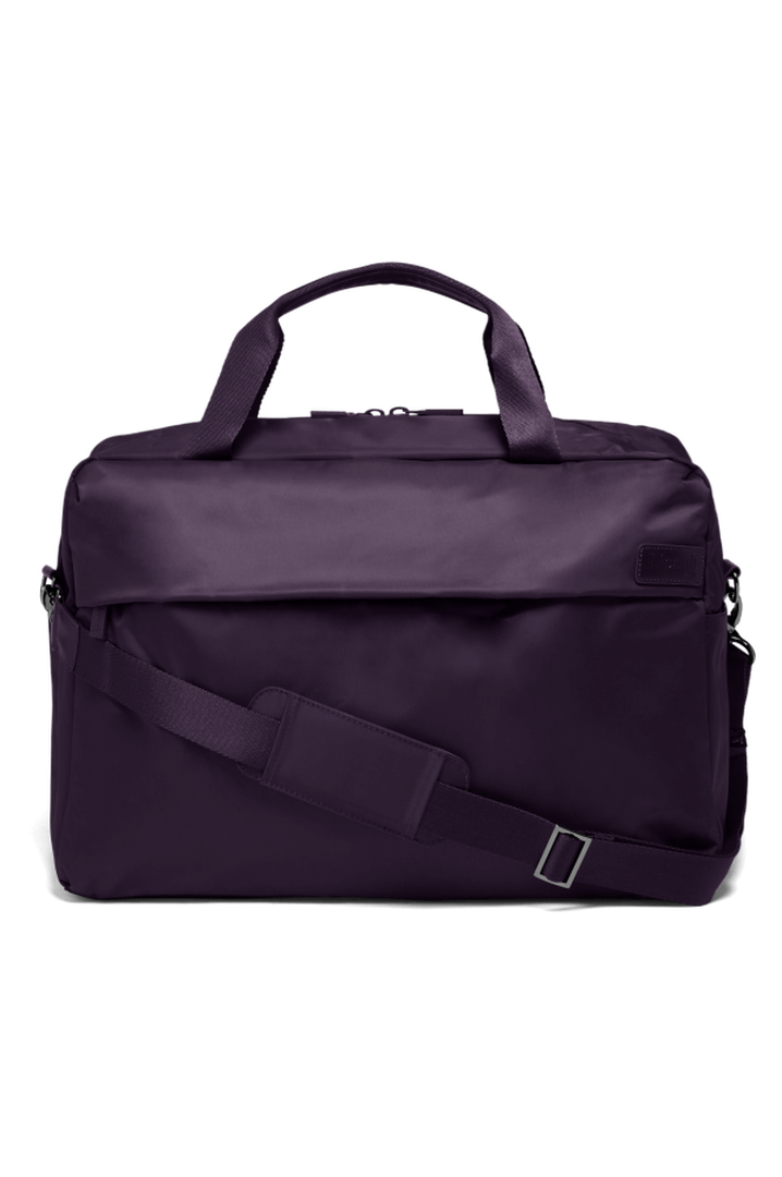 City Plume Weekender Purple | 4