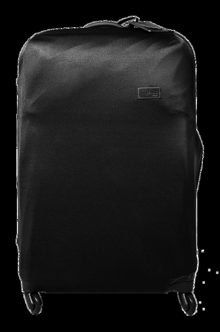 Lipault Ta Kofferhülle Black | 1