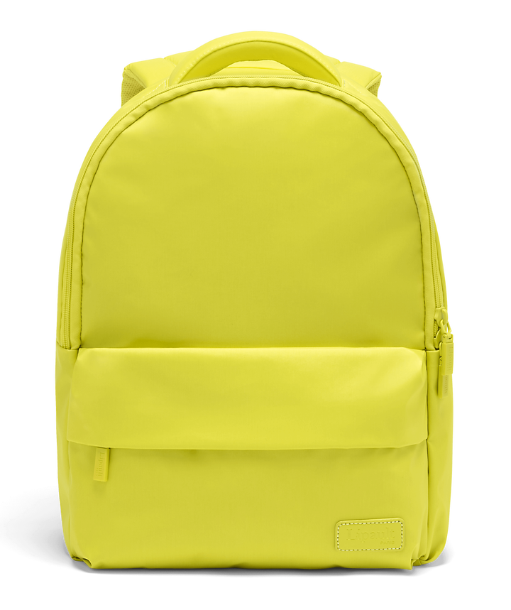 City Plume Rucksack  Flash Lemon | 1