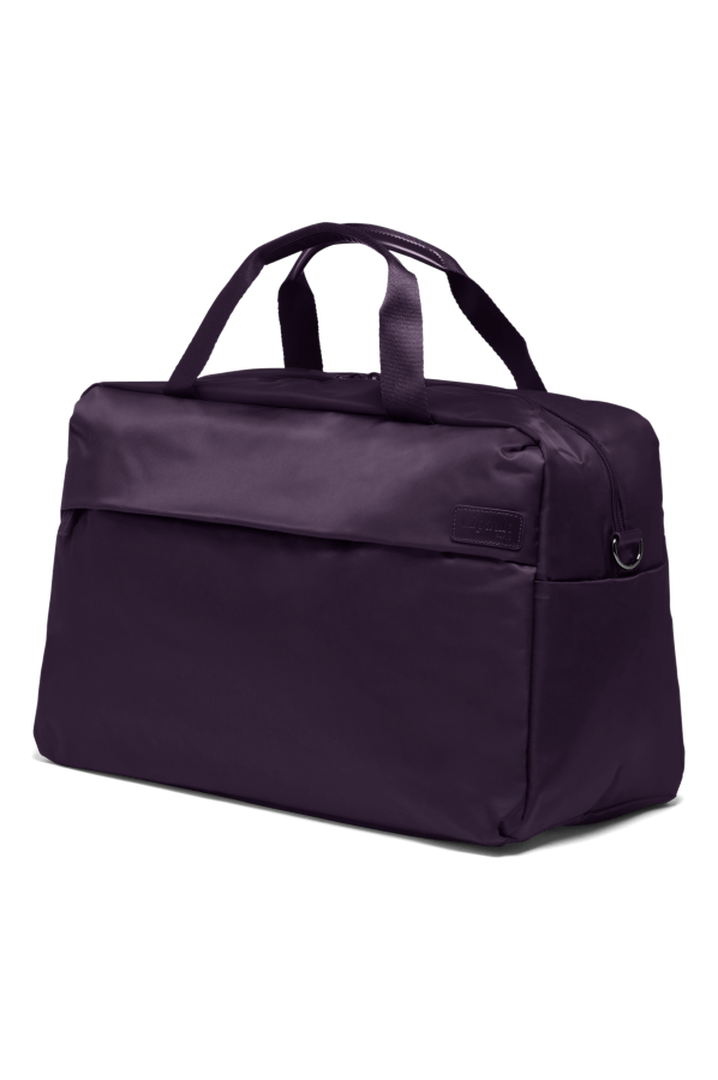 City Plume Weekender Purple | 5