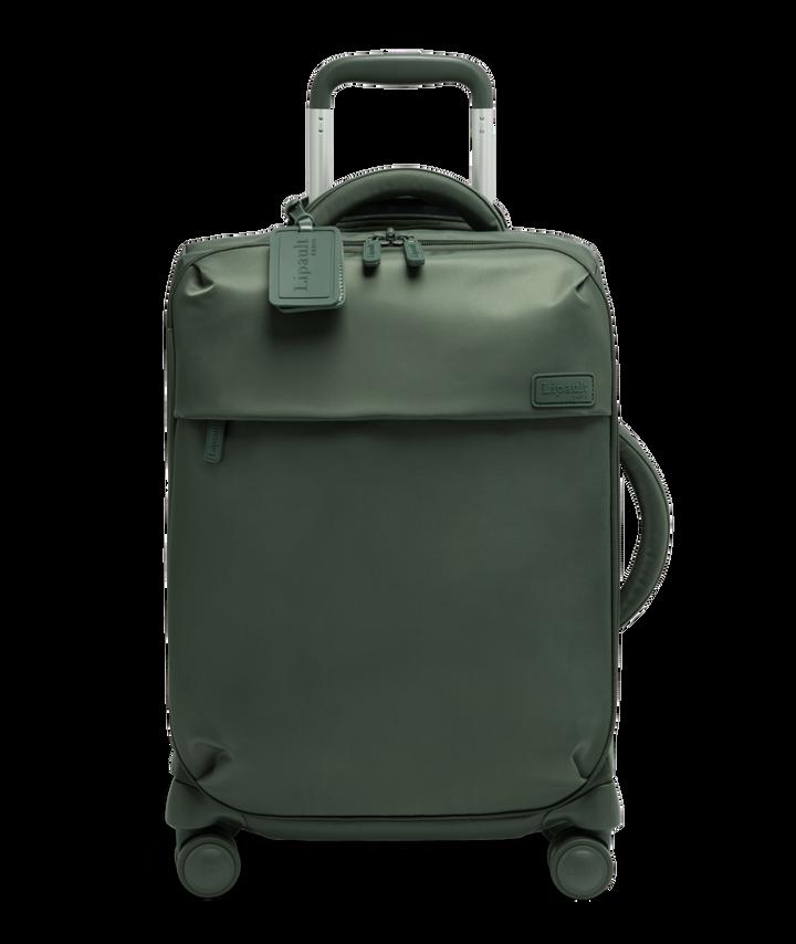 Plume Handgepäckkoffer Khaki | 1