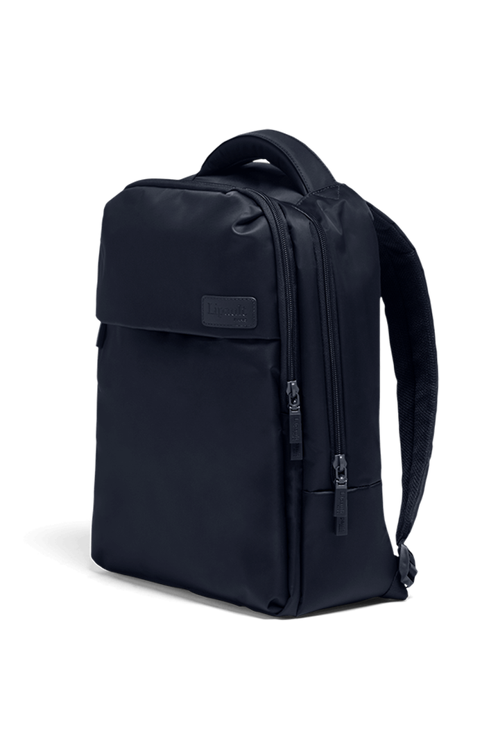Plume Business Laptop Rucksack Navy | 2